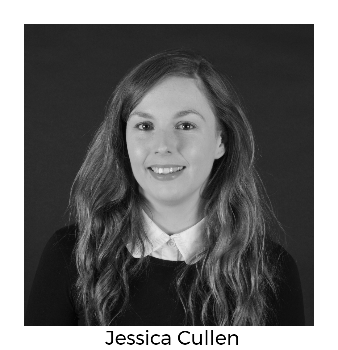 Jessica Cullen