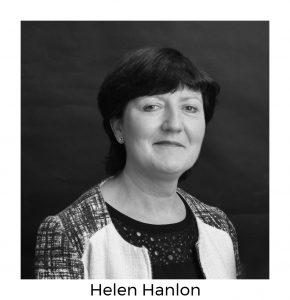 Helen Hanlon